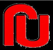 RU Foundry & Machine Shop Corp.